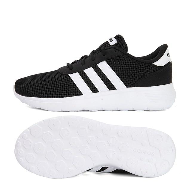Adidas lite racer flowers, Sneaker, Schuhe, Floral