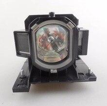 RLC-053/RLC053 Lampe De Projecteur De Rechange avec Logement pour VIEWSONIC PJL9371