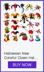 Halloween kostiumy narodzenie Technics 13