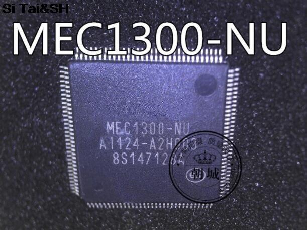 MEC1300-NU  MEC1308-NU MEC1310-NU