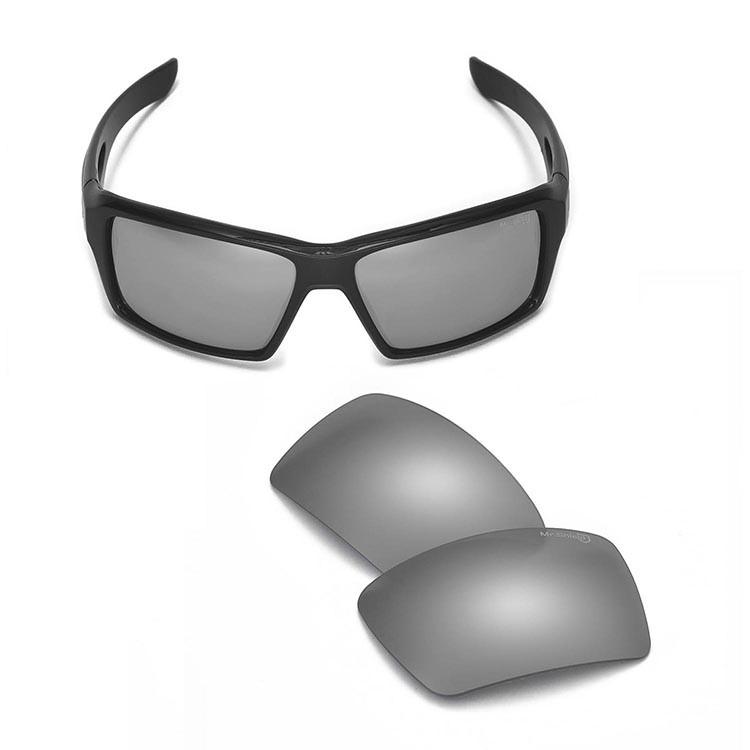 Eyepatch 2-PCP-TI-5