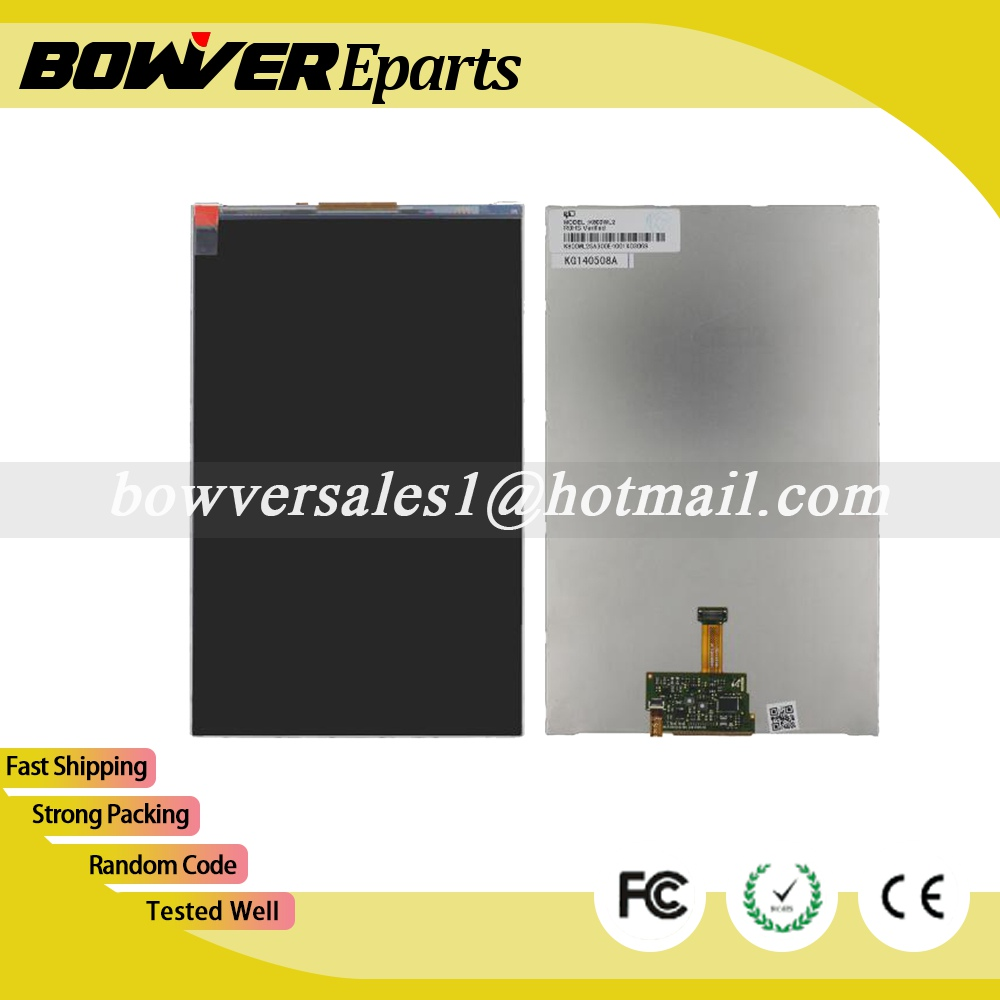 A+ 8 inch LCD display SX080GT14-HRX S080B02V16_HF YP1338-20 tablet pc display IPS screen