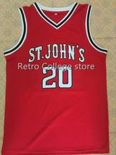 3714284e44a1 College Throwback Jersey Promotion-Shop for Promotional College ...