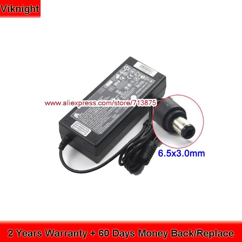 Genuine Zebra 24V 2 5A 60W GX420D GX420T Printer Adapter Power Supply for Laptop FSP060 RPAC