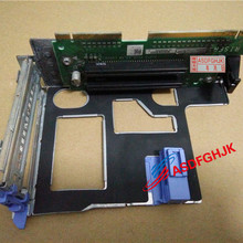 Buy dell poweredge card and get free shipping on AliExpress com