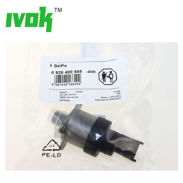 high pressure fuel pump regulator metering control valve for chrysler voyager pt cruiser 2 4l. Black Bedroom Furniture Sets. Home Design Ideas