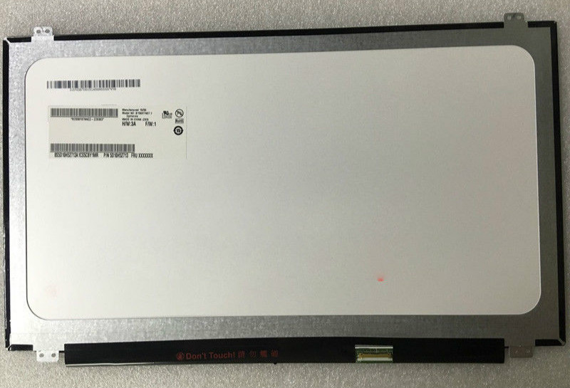<font><b>B156XTN07.1</b></font> LCD Display LED Screen Matrix for Laptop 15.6