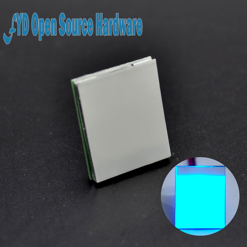 126pcs Bag Thick 10mm Sided Ccl Board 10 X 14mm Pcb Multifunction 8x12cm Single Plate Spray Tin Universal Circuit 1 Pcs Blue Color Httm Series 27v 6v Capacitive Touch Switch Module Strong Anti