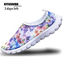 walking shoes woman font b sport b font running athletic shoes breathable shoes zapatos schuhes woman