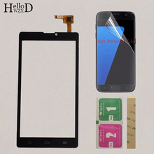 5.0'' Mobile Touch Screen Sensor For ZTE Blade L2 T