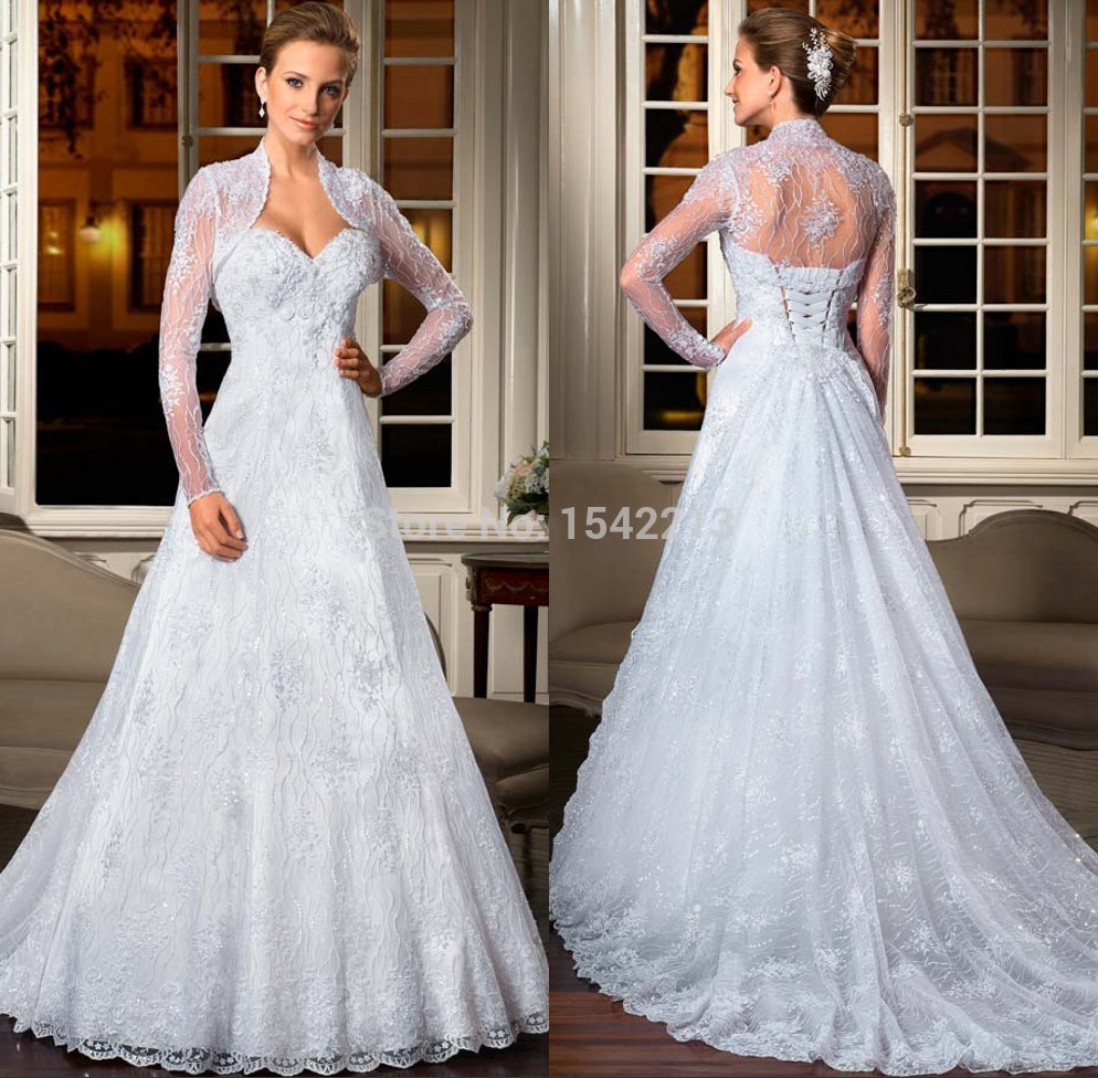 Online Buy Wholesale selling wedding dress online from China