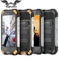 Blackview BV6000S Смартфон 4 Г LTE Водонепроницаемый IP68 4.7 ''HD MT6735 Quad Core Android 6.0 2 ГБ RAM 16 ГБ ROM 8MP Мобильного телефон