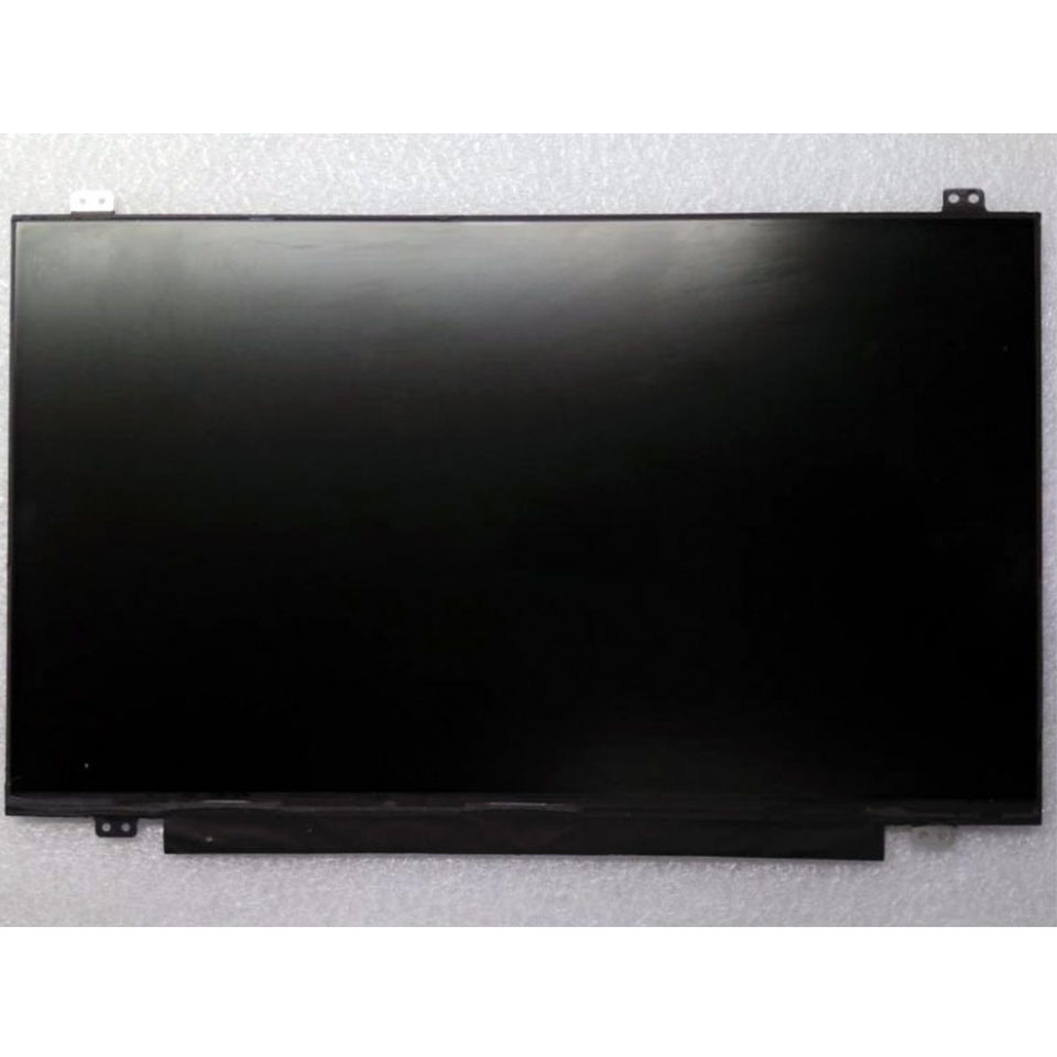 "Hp Notebook TPN-F101 LED LCD SCREEN for 14/"" WXGA New Display Only"