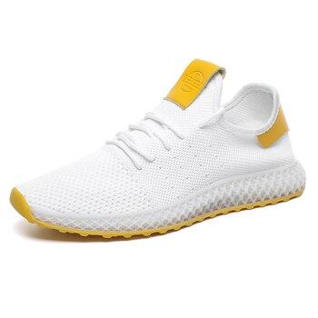 Plus Size 45 Tenis Masculino 2019 Mannen Tennis Schoenen Hot Brand Fitness Stabiliteit Sneakers Mannen Atletische Trainers Goedkope Zapatillas