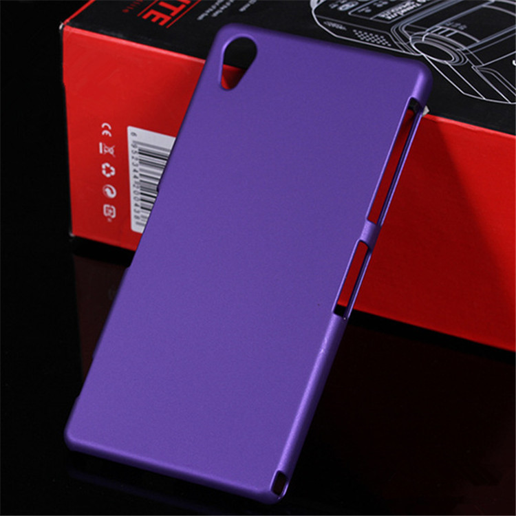 For Sony Xperia Z1 Case On Sony...
