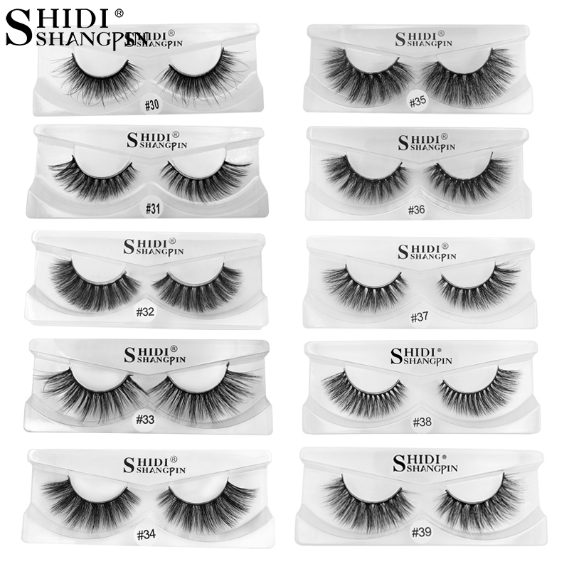 Customize package 100 boxes 3d mink lashes custom package 3d mink customize packing private label mink eyelashes mix styles футболка стрэйч printio los angeles kings nhl usa