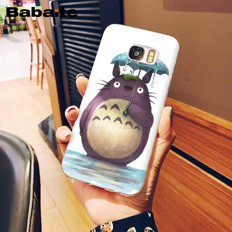 Cartoon Hayao Miyazaki Spirited away Totoro