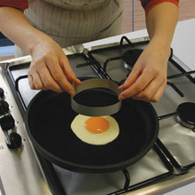 Пик продаж высокотемпературная антипригарная сковорода для готовки инструменты кухонные аксессуары инструмент для приготовления пищи cosas de cocina2018# d
