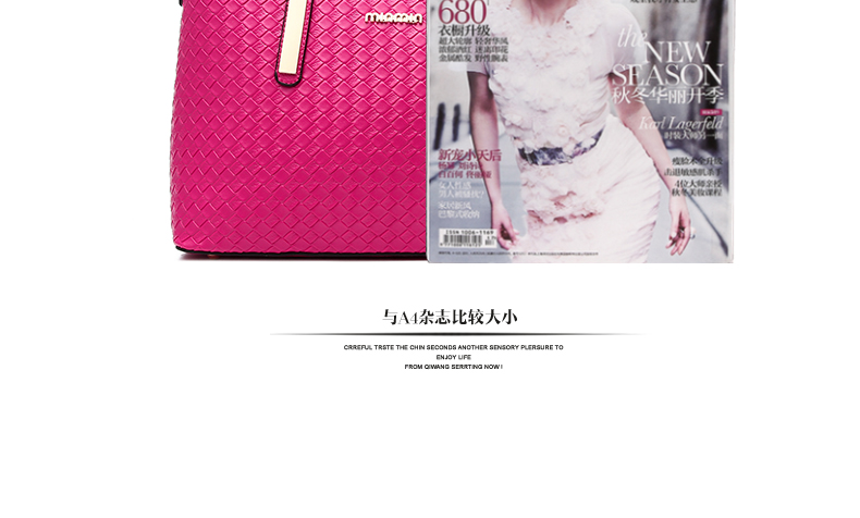 Detail Feedback Questions about 2019 Luxury Brand Famous Designer ... 7831f25ab26e