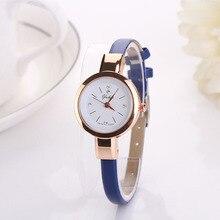 Creative watches Clock Ladies Wrist Watch Relojes Mujer  Casual Montre Femme  Hombre Bracelet pour