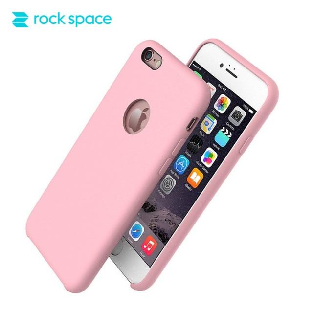 iphone 6 plus gel case