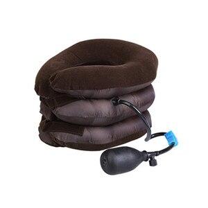 Comfortable Air Cervical Soft