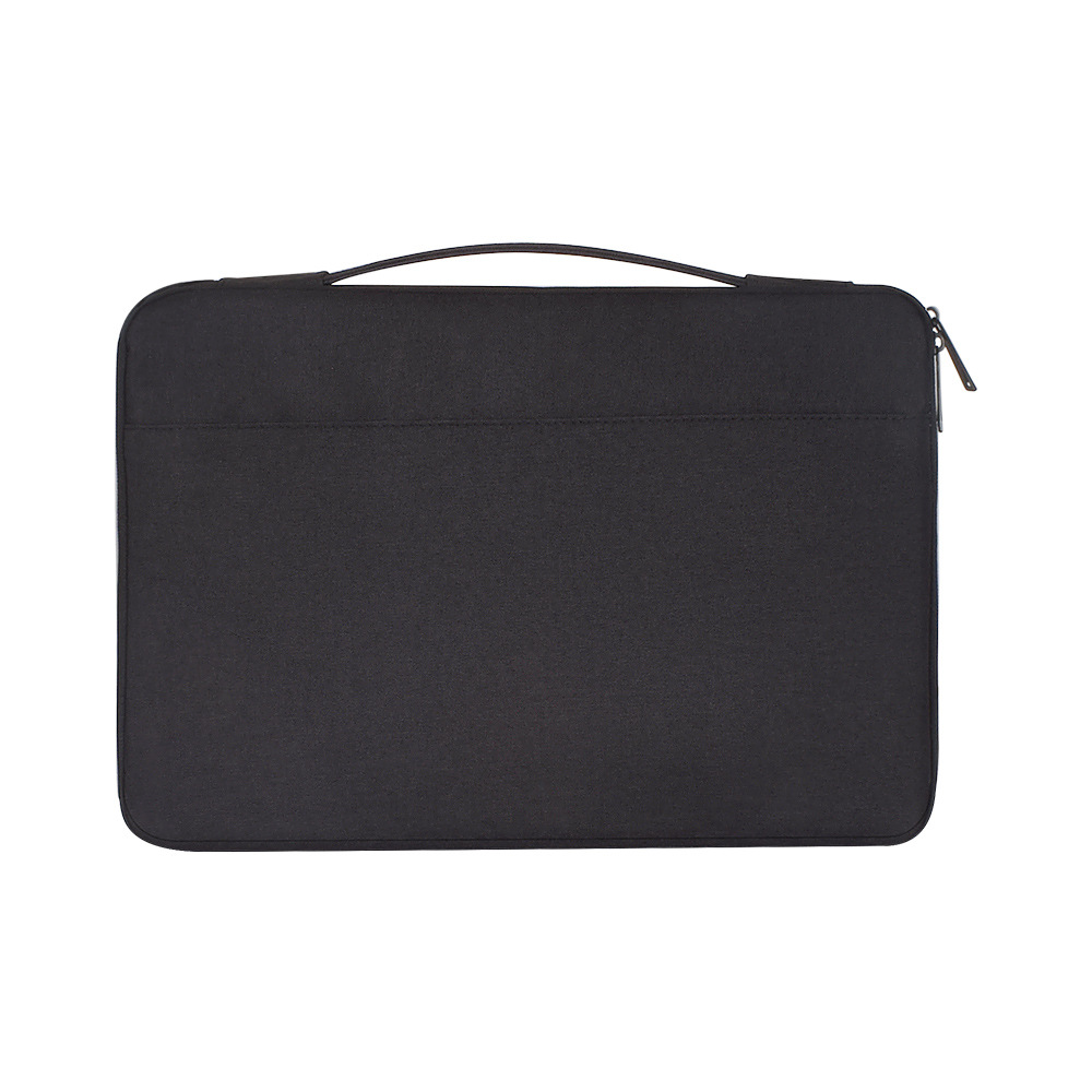 """Laptop Case Bag Soft Cover Sleeve Pouch For 13.3/"""" 14/""""15.4/"""" Macbook Pro Notebook"""