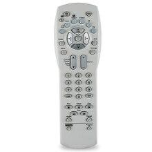 รีโมทคอนโทรลใหม่สำหรับ Bosee 321 AV 3 2 1 Series I Media Center ระบบ TV DVD VCR AUX Audio Video Receiver CONTROLLER