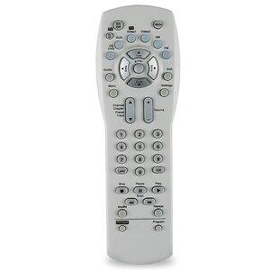 Image 1 - Новый пульт дистанционного управления для Bosee 321 AV 3 2 1 серии I, медиацентр, ТВ, DVD, видеомагнитофон, AUX, аудио, видео приемник, контроллер