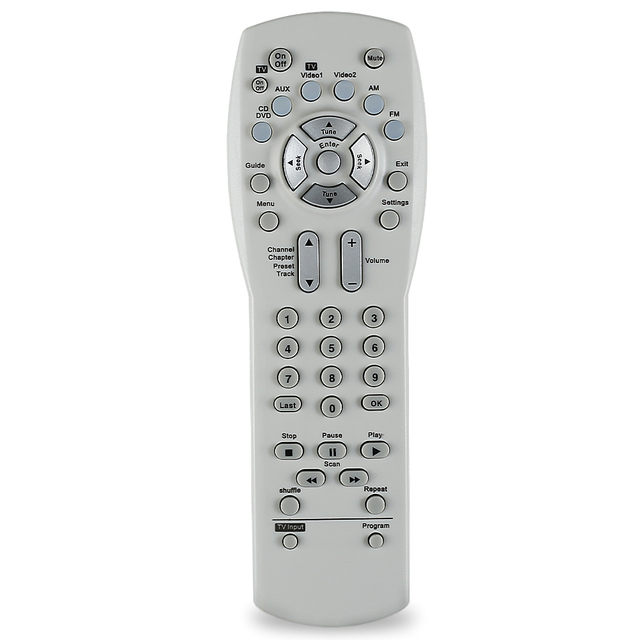 Новый пульт дистанционного управления для Bosee 321 AV 3 2 1 серии I, медиацентр, ТВ, DVD, видеомагнитофон, AUX, аудио, видео приемник, контроллер