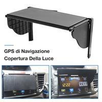 https://i0.wp.com/ae01.alicdn.com/kf/HTB1rxMjXEz1gK0jSZLeq6z9kVXaP/GPS-นำทางอ-ตโนม-ต-Della-Copertura-Della-Luce-Di-Barriera-Navigatore-GPS-Parasole-Parasole-HOOD.jpg