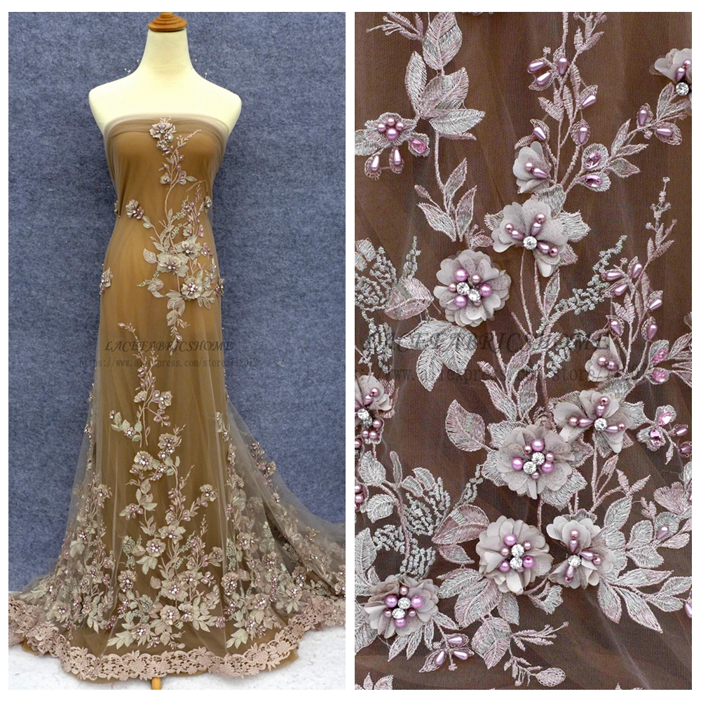Latest Lace design swiss voile lace in switzerland african dry lace swiss cotton lace with stones