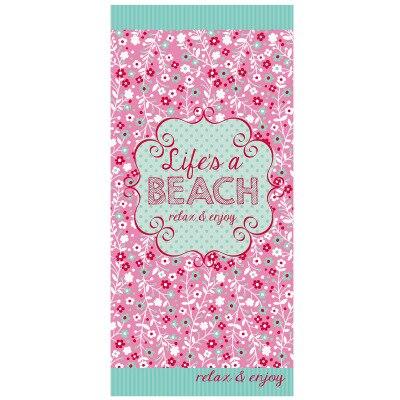 New Coconut tree Beach Towel Microfiber Bath Towels Yoga Mat Travel Camping Swimming Quick Drying drap de plage telo 70*140cm