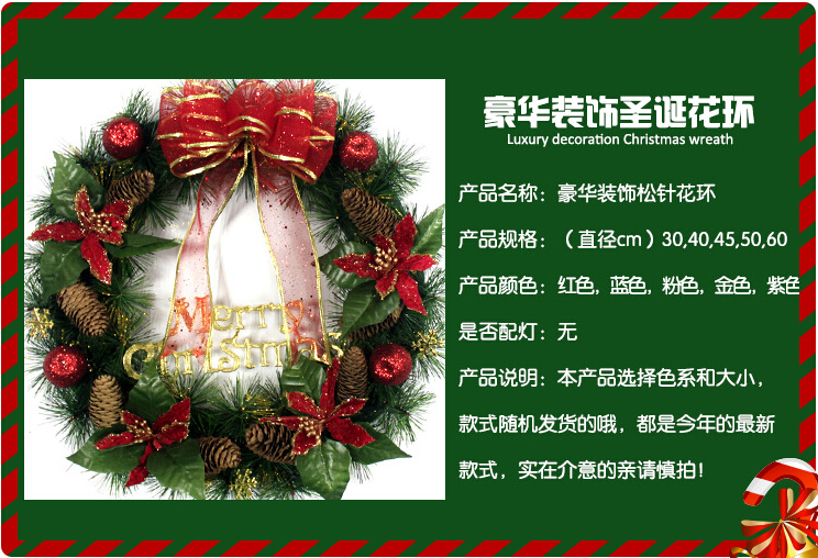 Fireplace Mantel Plastic Promotion-Shop for Promotional Fireplace ...