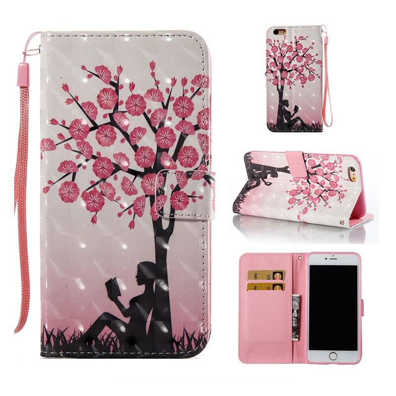 Iphone 6 Plus Case 3