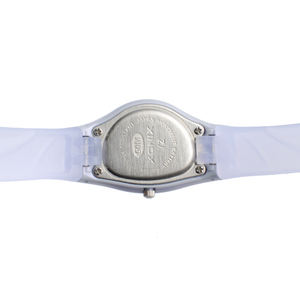 Image 5 - Часы, женские спортивные брендовые модные повседневные кварцевые часы, женские часы, женские водонепроницаемые спортивные наручные часы из пу кожи