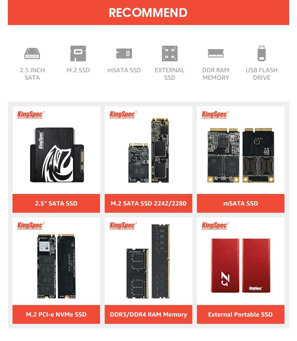 SSD 2