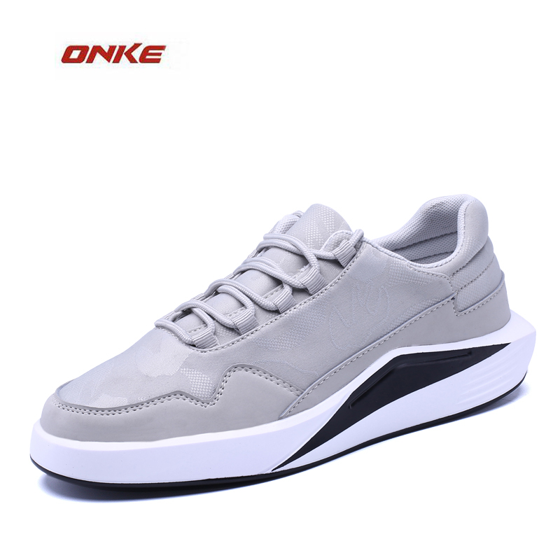 2017 Hot Sports Running Man Shoes Walking Exercise Sneaker Solid Colors Superstar Top Quality Spring Summer Size 36-44 Lace up
