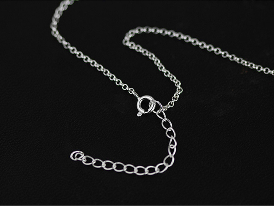 Necklace_960