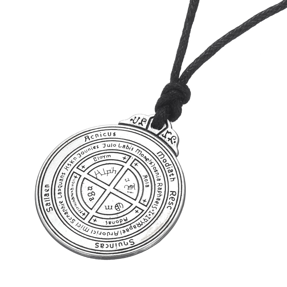 Dawapara lotus flower wicca religious pendants necklaces tibetan retro spiritual amulet and talisman for women christmas gifts in chain necklaces from dawapara lotus flower wicca religious pendants necklaces tibetan retro spiritual amulet and talisman for Choice Image