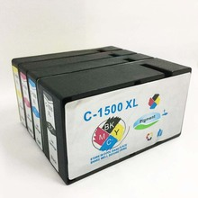 PGI-1400XL PGI-1400 Ink Cartridge For Canon PGI1400 PGI 1400 xl MAXIFY MB2040 MB2340 MB2140 MB2740 Printer