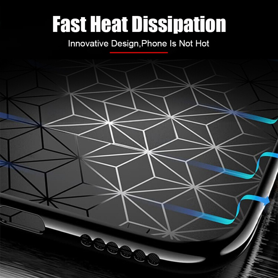 Tempered Glass Case For Xiaomi Redmi 6A Note 5 6 Pro Global 5 Plus 4X Cover Pattern Xiomi Phone Case for Xiaomi Mi A2 Lite A1 5X (11)