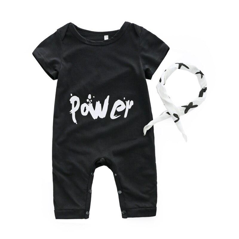 Kinderkleding Babykleding.Schattige Kinderletters Haas Met Slabbetjes Kinderkleding