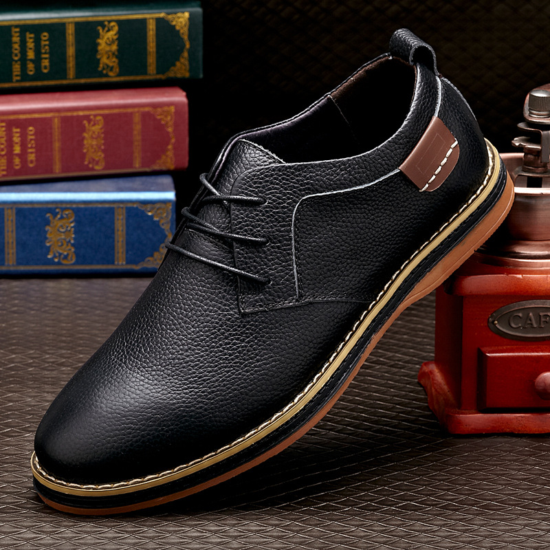 new autumn winter large size men s shoes laces for footwear