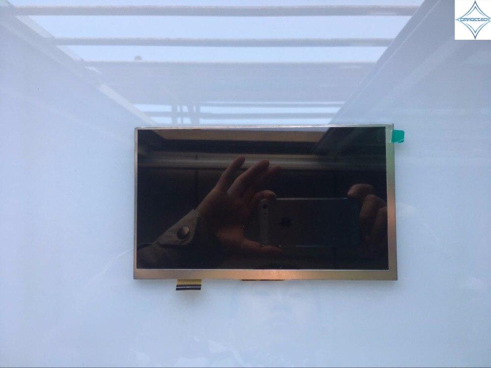 new FY07021dh26a29 for Irbis TZ70 irbis hit tz49 Irbis TZ56 KD070D33-30NC-A79-REVB TT7007MG 30PIN AL0203B 01 lcd screen display