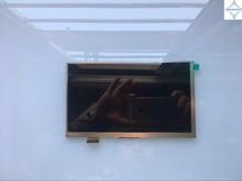 Nueva pantalla lcd de pantalla FY07021dh26a29 para Irbis TZ70 irbis hit fijó tz49 Irbis TZ56 KD070D33-30NC-A79-REVB TT7007MG AL0203B 30PIN 01
