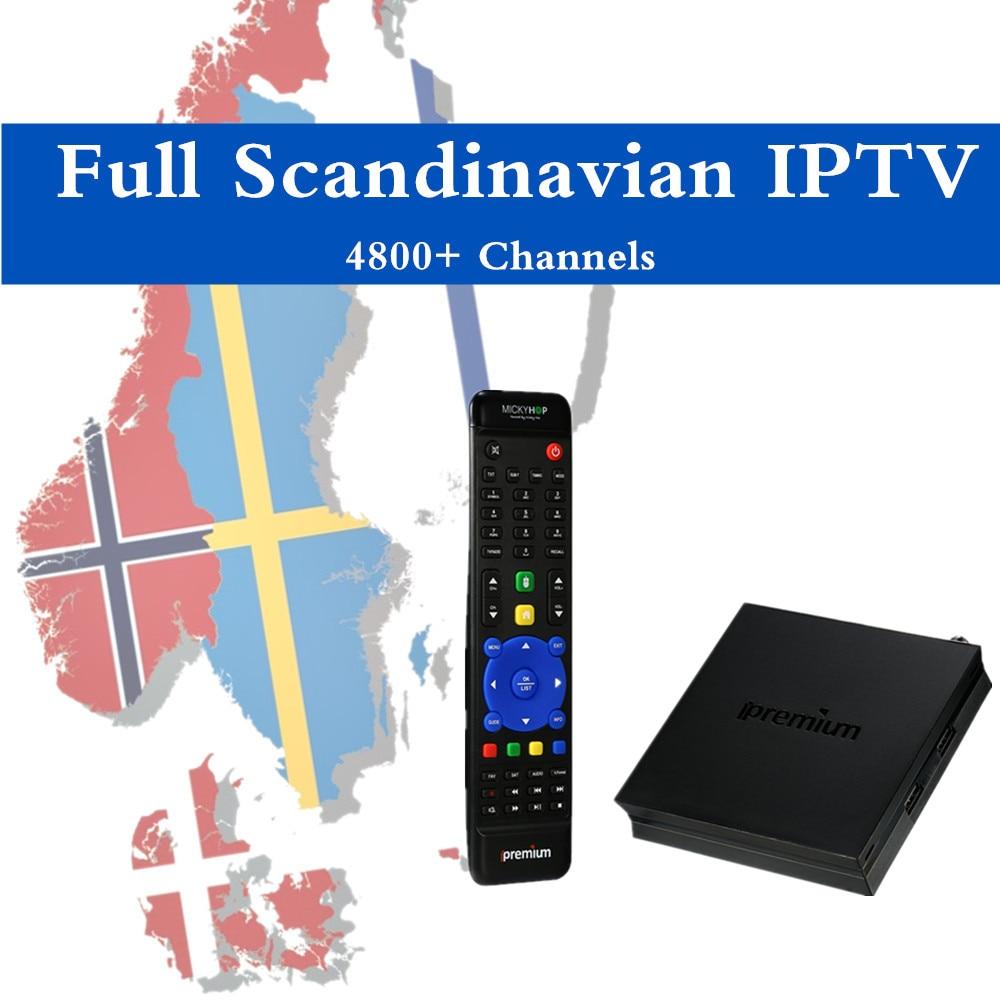 I7 IPTV Box Sweden IPTV Scandinavian Finland Norway Denmark Europe Royal IPTV 1850+ Europe IPTV PK MAG250 MAG254 водонагреватель накопительный de luxe 7w40vs1 40л 1 5квт
