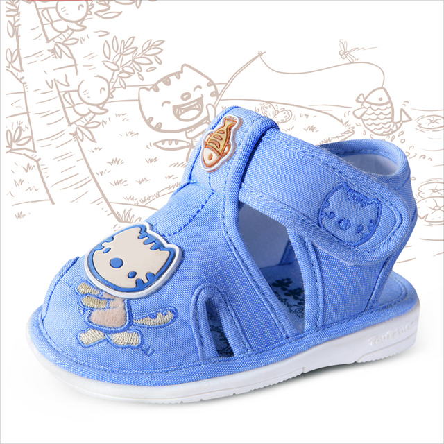 First Rubber Walkers Soft Sole Baby Shoes Toddler Moccasin Scarpe Neonata Booties Baby Boy Girls Crochet Shoes Polo 503149