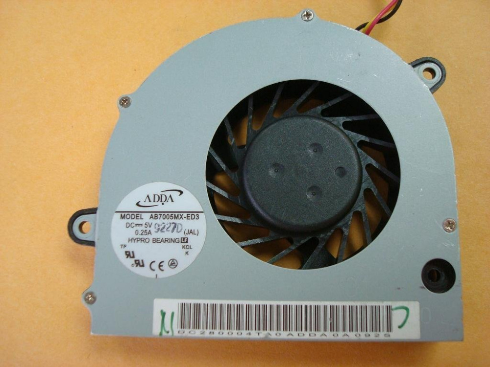 ACER EXTENSA 4430 CPU DRIVERS MAC