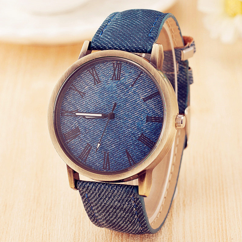 Hot Sale PU Leather Quartz Watch Women Dress Watches Men Casual Watch Rome Number Unisex Clock Relogio Masculino Drop-Shipping wavors luxury watches women men leather band rome number auto time analog wrist quartz dress watch